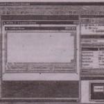 Programming an Application