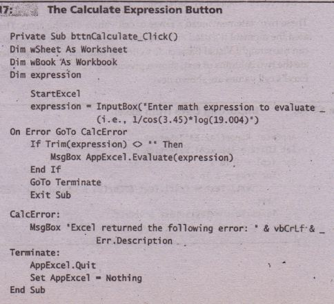 Excel makro hex to binary