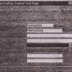 An Enhanced TextBox Control